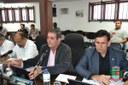 Sessão Ordinária 03-12-19 (10).JPG