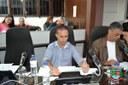 Sessão Ordinária 03-12-19 (12).JPG