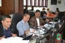 Sessão Ordinária 03-12-19 (14).JPG