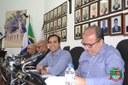 Sessão Ordinária 03-12-19 (15).JPG