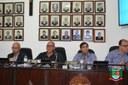 Sessão Ordinária 03-12-19 (16).JPG