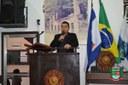 Sessão Ordinária 03-12-19 (18).JPG