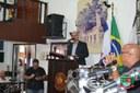 Sessão Ordinária 03-12-19 (28).JPG