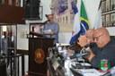 Sessão Ordinária 03-12-19 (29).JPG