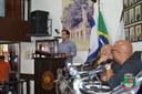 Sessão Ordinária 03-12-19 (30).JPG