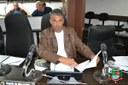 Sessão Ordinária 03-12-19 (4).JPG