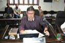 Sessão Ordinária 03-12-19 (7).JPG