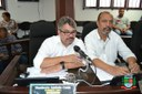 Sessão Ordinária 03-12-19 (8).JPG