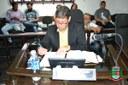 Sessão ordinária 05-12-2019 (10).JPG