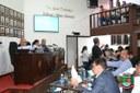 Sessão ordinária 05-12-2019 (13).JPG
