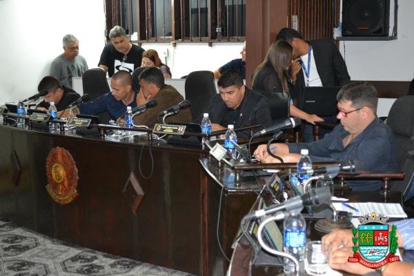 Sessão Ordinária 12-12-2019 (15).JPG