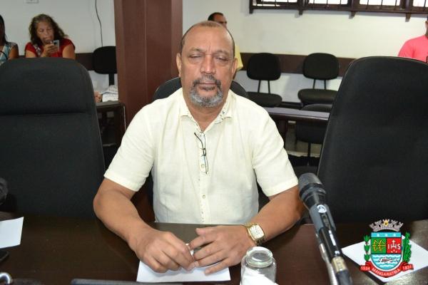 Sessão Ordinária 17-12-2019 (10).JPG