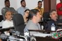 sessão 05-11 (25).JPG