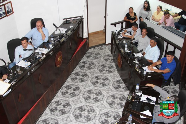 sessão 05-11 (52).JPG
