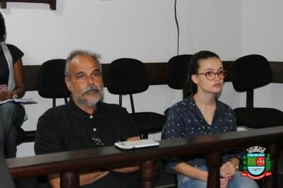 Sessão 07-11 (11).JPG