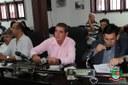 Sessão 07-11 (15).JPG