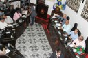 Sessão 07-11 (17).JPG