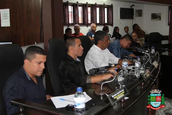 Sessão 07-11 (18).JPG