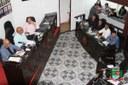 Sessão 07-11 (49).JPG