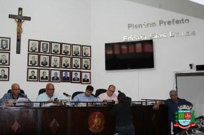 Sessão 07-11 (7).JPG