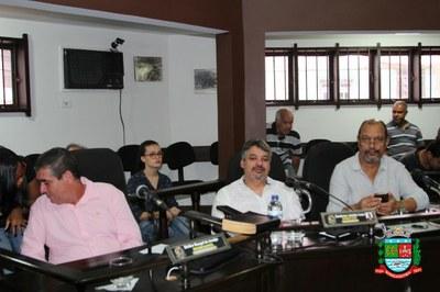 Sessão 07-11 (8).JPG