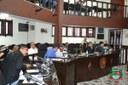 sessão 14-11 (11).JPG