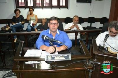 sessão 14-11 (3).JPG