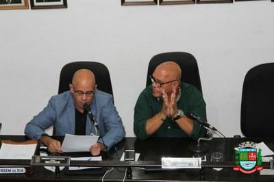 Sessão Ordinária 19-11-19 (1).JPG