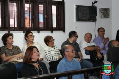 Sessão Ordinária 19-11-19 (14).JPG
