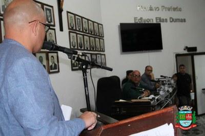 Sessão Ordinária 19-11-19 (15).JPG