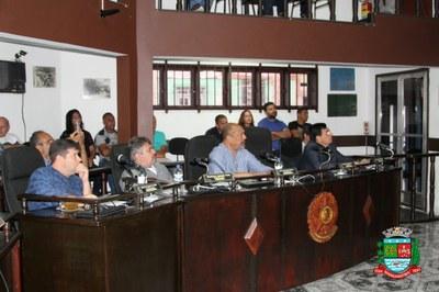 Sessão Ordinária 19-11-19 (16).JPG