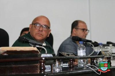 Sessão Ordinária 19-11-19 (18).JPG