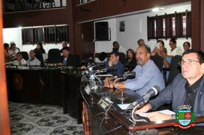 Sessão Ordinária 19-11-19 (19).JPG