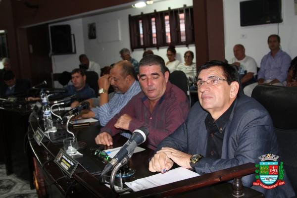 Sessão Ordinária 19-11-19 (23).JPG