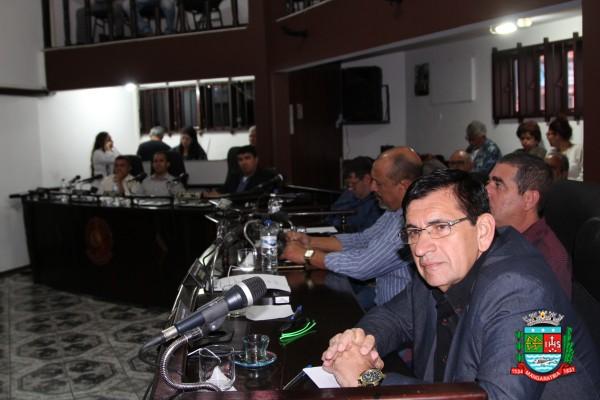 Sessão Ordinária 19-11-19 (26).JPG