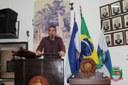 Sessão Ordinária 19-11-19 (27).JPG