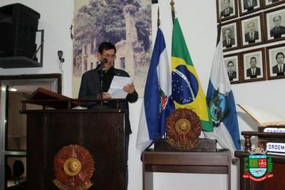 Sessão Ordinária 19-11-19 (29).JPG