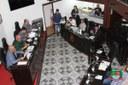 Sessão Ordinária 19-11-19 (3).JPG