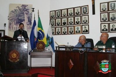 Sessão Ordinária 19-11-19 (31).JPG