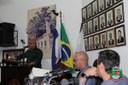 Sessão Ordinária 19-11-19 (33).JPG