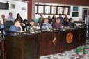 Sessão Ordinária 19-11-19 (34).JPG