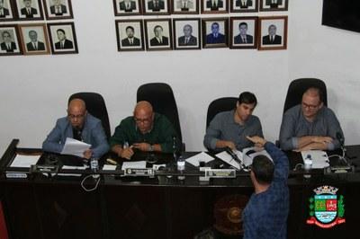 Sessão Ordinária 19-11-19 (4).JPG