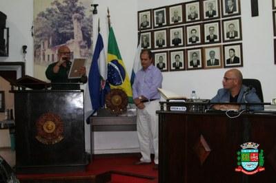Sessão Ordinária 19-11-19 (41).JPG