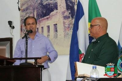 Sessão Ordinária 19-11-19 (45).JPG