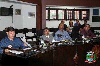Sessão Ordinária 19-11-19 (5).JPG