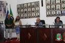 Sessão Ordinária 19-11-19 (52).JPG