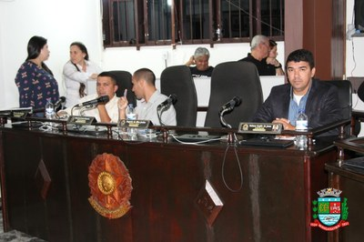 Sessão Ordinária 19-11-19 (6).JPG