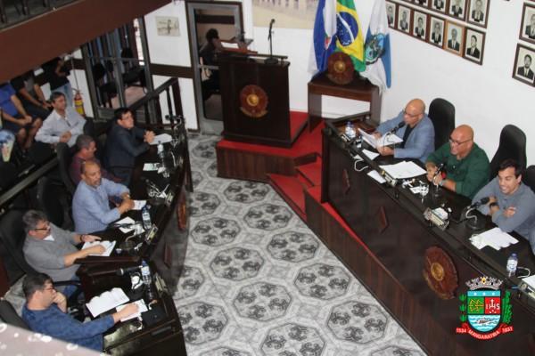 Sessão Ordinária 19-11-19 (60).JPG