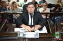 Sessão Ordinária 21-11-19 (10).JPG