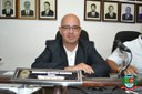 Sessão Ordinária 21-11-19 (11).JPG